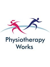 Physio Works - Physiotherapy Clinic in the UK