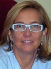 Clínica Dental Abecedent - Dental Clinic in Spain