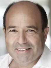 Dr. Gavin Sacks - Kogarah - Fertility Clinic in Australia