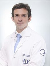 Proyecta Implante Capilar - Hair Loss Clinic in Peru