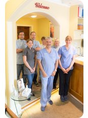 Southern Smiles - Dental Clinic in the UK