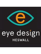 Eye Design Heswall - Glasses Wirral