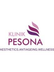 Klinik Pesona - Medical Aesthetics Clinic in Malaysia