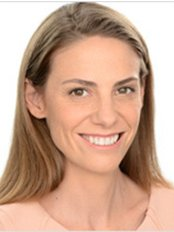 Dr Joanna Walton -Annandale Family ENT and Hearing - Ear Nose and Throat Clinic in Australia