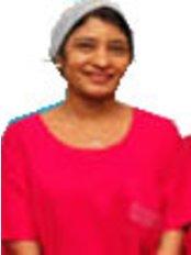 Rotunda IVF and Keyhole Surgery Clinic - Fertility Clinic in India
