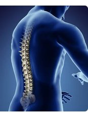 DR. Ahmed Baseem Neuro-Spine Surgery Clinic - Orthopaedic Clinic in Egypt