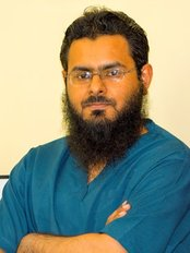 Laforma Cosmetic Surgery Clinic - Dr. Farrukh Aslam