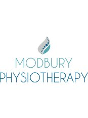 Modbury Physiotherapy - Physiotherapy Clinic in the UK