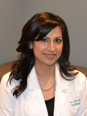 Dermaspa MD Laser Clinic - Medical Aesthetics Clinic in Canada