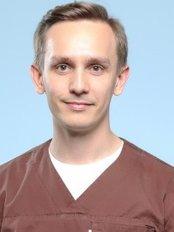 Centrum Stomatologiczne Vita-Smile - Warszawa - Dental Clinic in Poland