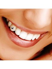 Bright Smile Dental - smile with confidence!