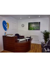 Gosforth Physio and Wellness Limited - Physiotherapy Clinic in the UK