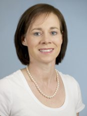 Seafield Lodge Dental Clinic - Dr Aisling OMahony