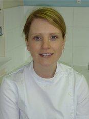 Swords Dental - Dental Clinic in Ireland
