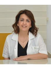 Medilas - Medical Aesthetics Clinic in Turkey