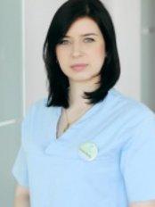 High Care Sibiu - Dental Clinic in Romania