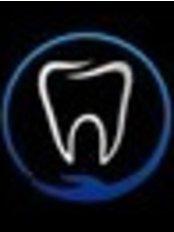 Aspen Dental Care - Dental Clinic in India