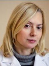 Advanced Fertility Clinic - Fertility Clinic in Russia