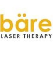 Bäre Laser Therapy - Beauty Salon in the UK