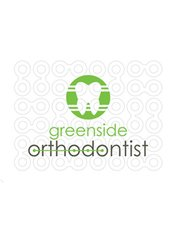 Greenside Orthodontist - Dental Clinic in South Africa
