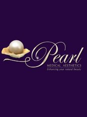 Pearl Medical Aesthetic - Medical Aesthetics Clinic in Canada