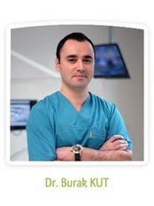 Apple Dent Clinic - Dental Clinic in Turkey