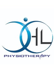 Home Link Physiotherapy - Physiotherapy Clinic in Malaysia