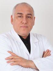 Mustafa Şener - Bariatric Surgery Clinic in Turkey