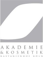 Academy and Cosmetics Kastanienhof Cologne - Medical Aesthetics Clinic in Germany