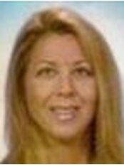 D.O. Patrizia Fazio - Osteopathic Clinic in Italy