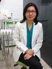 Jakarta Smile - Family Dental - Dental Clinic in Indonesia
