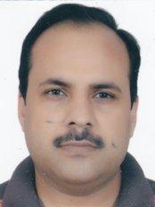 Dr Jains Dental Polyclinic - Dental Clinic in India