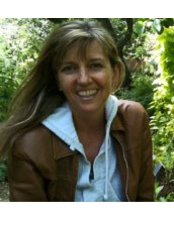 Health Transitions - Patricia Wassall BSc(Hons)  LLSCH  RSHom