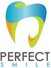 Perfect Smile Especialidades Dentales - Dental Clinic in Guatemala