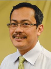 ENT Specialist Clinic - Ear Nose and Throat Clinic in Malaysia