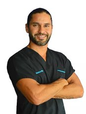 Cost Rica Plastic Surgery Clinic - Medical Aesthetics Clinic in Costa Rica