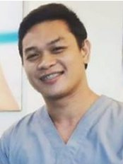 Urban Smiles Dental Clinic - Quezon City - Dental Clinic in Philippines