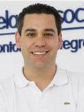Luis Vilela and Asociados - Dental Clinic in Peru