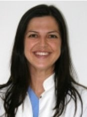 Udent Istanbul - Zahnarztpraxis in der Türkei