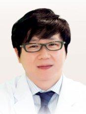 Key Factor Aesthetics Centre - Medical Aesthetics Clinic in Hong Kong SAR