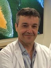 Incorpore Medical Center - General Practice in Switzerland