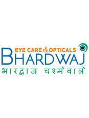Bhardwaj Eye Care & Opticals - Eye Clinic in India