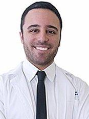 CBC Surgery Institute - Hospital Quiron - Dr. Antonio Muñoz