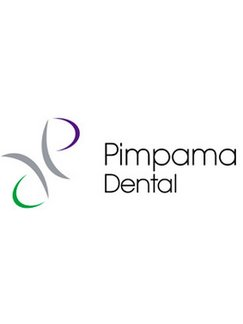 Dentists Gold Coast • Compare Prices & Check Reviews