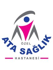 Private Ata Saglik Hospital - Bariatric Surgery Clinic in Turkey