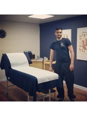 MH Physiotherapy - Physiotherapy Clinic in the UK