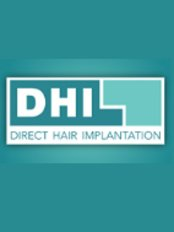 DHI Lisboa - Hair Loss Clinic in Portugal