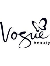 Vogue Beauty - Medical Aesthetics Clinic in the UK