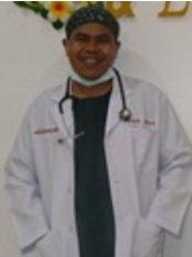 Supachai Clinic - Plastic Surgery Clinic in Thailand
