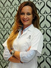 Clínica Tomassetty - Plastic Surgery Clinic in the